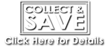 Collect and Save Kinkade Prom